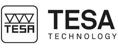 https://tesatechnology.com/en-gb/home/